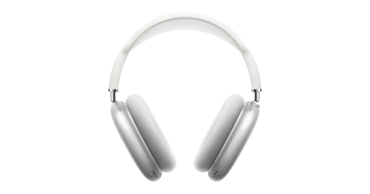 Best Wireless Headphones for Apple Products