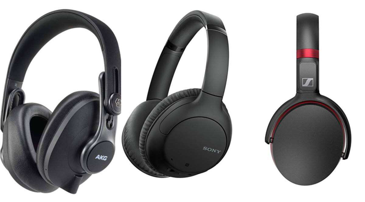 Best Wireless Headphones for Business