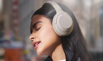 Best Wireless Headphones for Music Listening