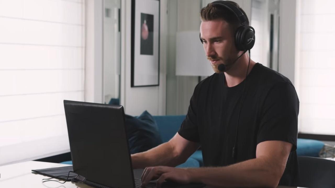Best Wireless Headphones for Office