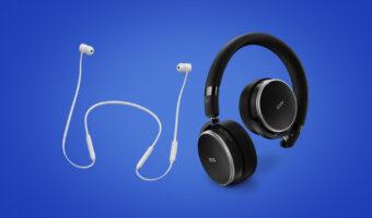 Best Wireless Headphones for Smartphones