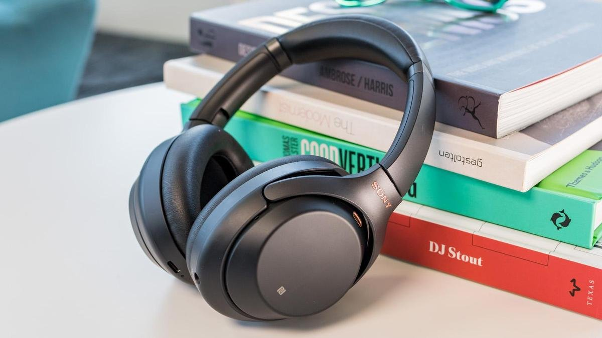 best noise cancelling headphones for android