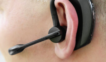 best noise cancelling headphones for cell phones
