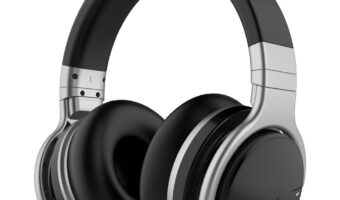 best noise cancelling headphones for drummers