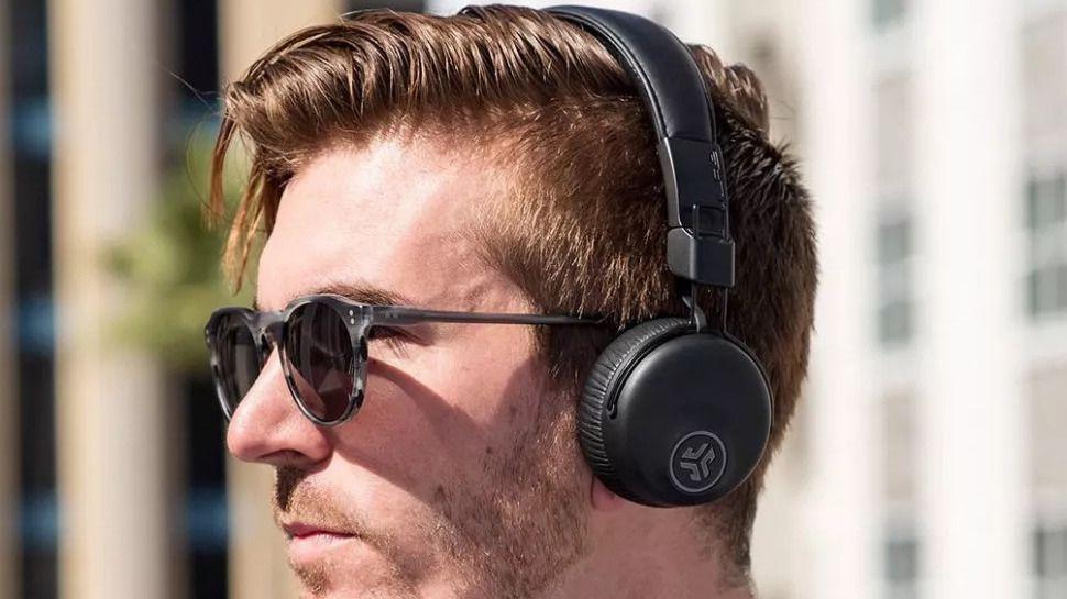 best noise cancelling headphones for gun range