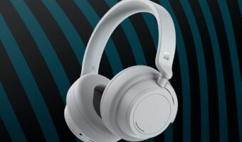 best noise cancelling headphones for iphone 6