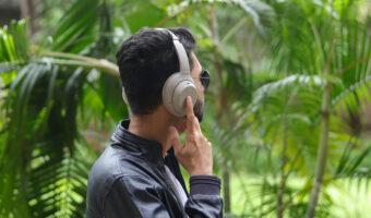 best noise cancelling headphones for noisy office