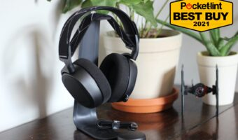 best noise cancelling headphones for ps4