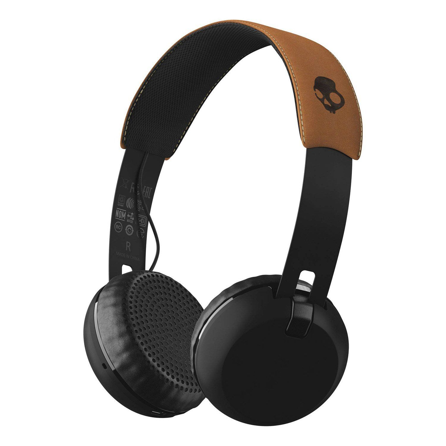 best noise cancelling headphones for under 100 dollars