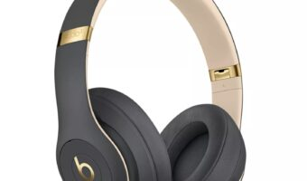 best noise cancelling headphones for under 50
