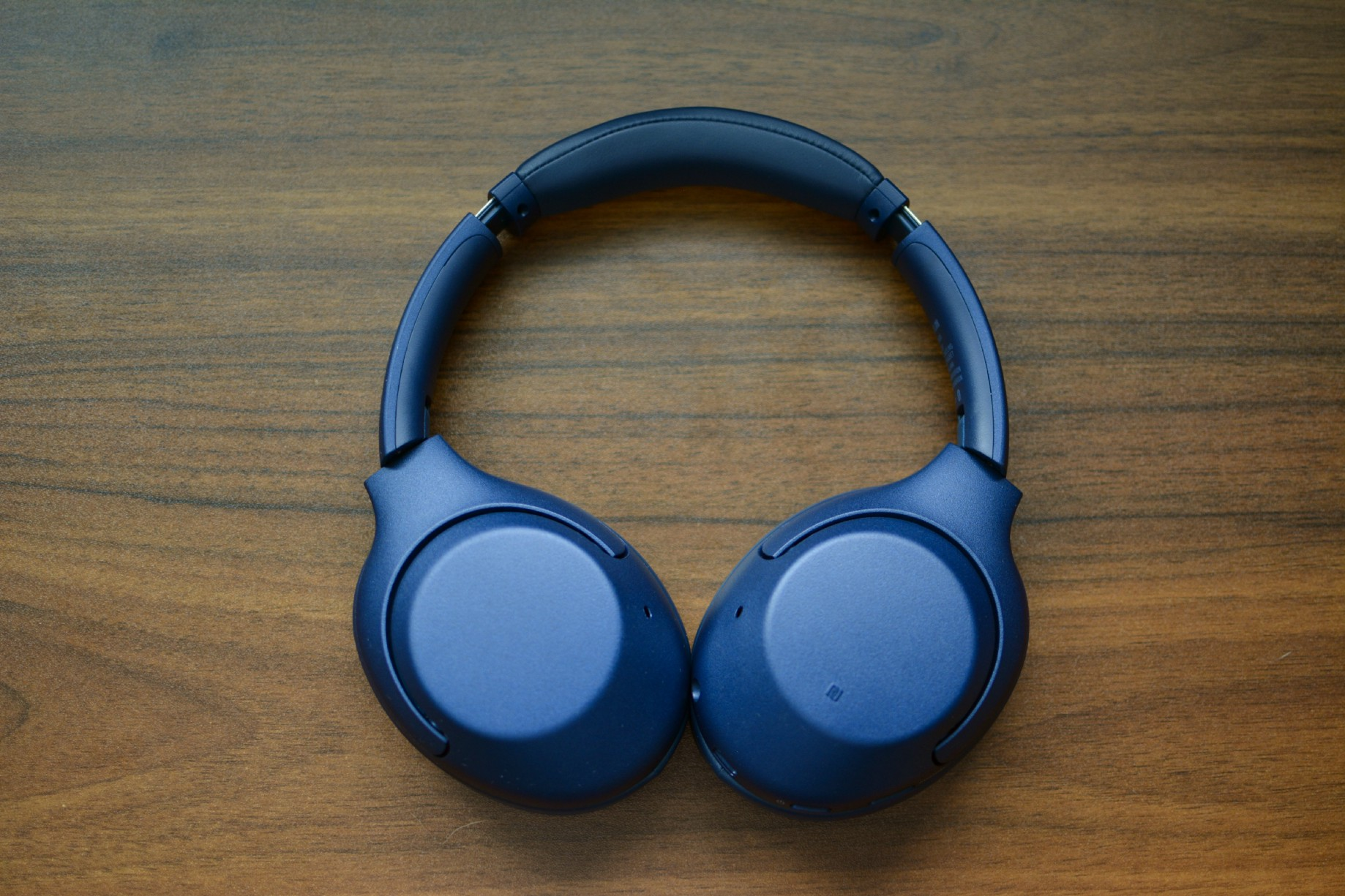 best noise cancelling headphones for yard work