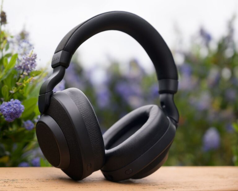 best noise cancelling headphones for samsung